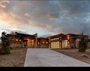 795 N Explorer Peak Dr (Lot 404), Heber City image