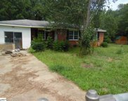 716 Woodmont Circle, Anderson image
