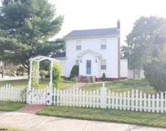 917 Dehirsch Ave, Woodbine Borough image