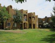 1718 W Colter Street Unit #169, Phoenix image