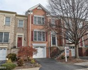 5124 WOODFIELD DRIVE, Centreville image