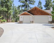 1480 Willow Glenn CT Court, Big Bear City image