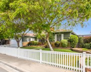 4662 Lucille Drive, Talmadge/San Diego Central image