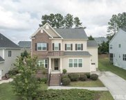 1116 Litchborough Way, Wake Forest image