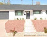 414 N 73rd Street, Scottsdale image
