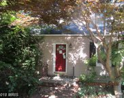 8509 RICHMOND AVENUE, Alexandria image