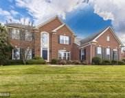 2 HOLLOW CREEK CIRCLE, Middletown image