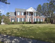 1402 Hollybriar Drive, Wilmington image