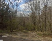 00 Cliffstone Drive, Easley image