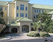 2180 Waterview Dr. Unit 327, North Myrtle Beach image