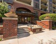 317 Groveland Avenue Unit #404, Minneapolis image
