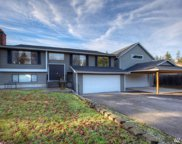 19116 27th Dr SE, Bothell image