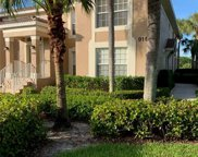 9161 Spring Run Blvd Unit 1702, Bonita Springs image