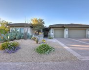 7788 E Overlook Drive, Scottsdale image