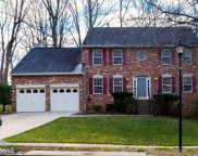 9808 BALD HILL ROAD, Bowie image