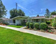 19118 AVENUE OF THE OAKS Unit #D, Newhall image