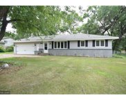 13788 Quinn Street NW, Andover image
