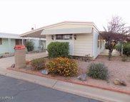 16206 N 33rd Street, Phoenix image