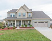 110  Karlyn Court, Mooresville image