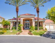 8024 SECRET HARBOR Court, Las Vegas image