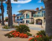 1514   W Oceanfront, Newport Beach image