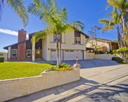 10609 Vista Valle Dr, Scripps Ranch image