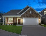 36 Independence Place, Bluffton image