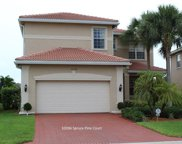 10396 Spruce Pine CT, Fort Myers image