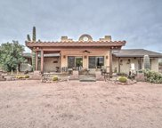 4424 E Roosevelt Street, Apache Junction image
