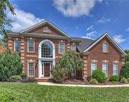 5751  Summerston Place Unit #12, Charlotte image