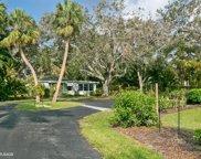 10179 Prosperity Farms Road, North Palm Beach image