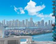 100 S Pointe Dr Unit #2709, Miami Beach image