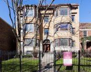 5728 North Kenmore Avenue Unit 1N, Chicago image