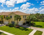 4751 Cadiz Circle, Palm Beach Gardens image