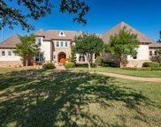 3195 Whiteley Road, Wylie image