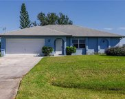 2241 NW 4th TER, Cape Coral image
