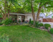 1430 E Grand Canyon St, Meridian image