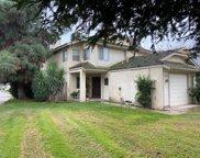 2487 N Knoll, Fresno image