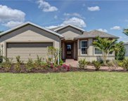 3419 Cancun Ct, Cape Coral image