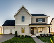 674 FINNHORSE LANE, Franklin image