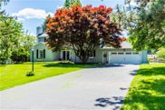 4 Prospect Hill Road, Pittsford image