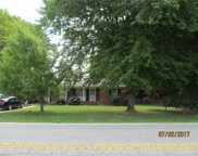 4174 County Line Road, Thomasville image