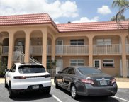 1300 S Hercules Avenue Unit 2, Clearwater image