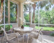 3421 Pointe Creek Ct Unit 101, Bonita Springs image