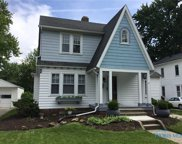 416 Dudley, Maumee image