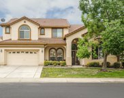 1773  Courante Way, Roseville image