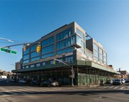 37-02 Queens Blvd, Long Island City image