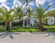 201 Ne 16th Ave, Fort Lauderdale image