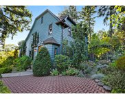 2960 NW QUIMBY  ST, Portland image
