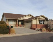 8070 South Catawba Court, Aurora image